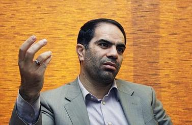 بهره برداری از سنگ فرش خیابان شهید رجایی گلستان در هفته دولت