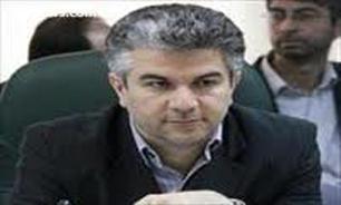 واکنش وزارت بهداشت به مرگ دختر دانشجو با داروی تقلبی