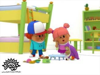تولید انیمیشن «بابیلو» توسط تهیهکننده «شکرستان»/عروسکها زنده میشوند