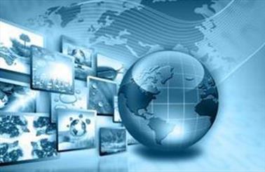 نمایشگاه فناوری اطلاعات و رسانه های دیجیتال آغاز به کار کرد