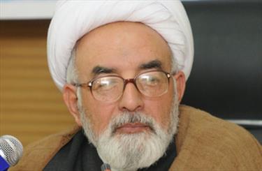 احیای فریضه امر به معروف و نهی از منکر از دستاوردهای مهم انقلاب اسلامی است