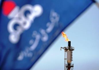 دکل جدید چینی به ناوگان حفاری صنعت نفت ایران وارد شد