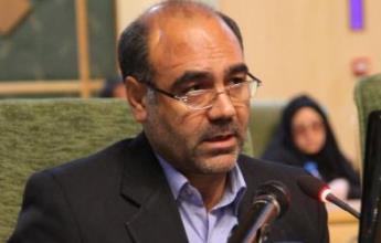محمد رزم در گفتگو با مهر