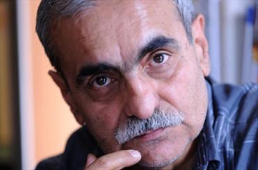 واکنش مدیر نشر چشمه به رای صادرشده: تشکر می کنیم