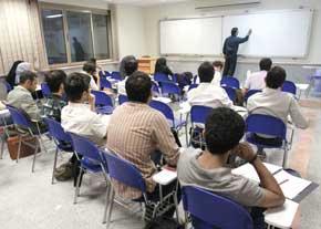 توسعه پژوهش محوری در مدارس ضروری است