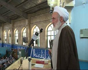 جمهوری اسلامی ایران در مذاکرات هسته ای صلح خواهی اش را نشان داد