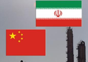 احتمال اخراج غول نفتی چین از ایران/ زنگنه: اخطار آخر را به چینیها دادیم