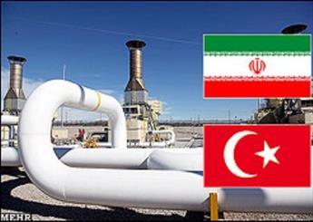 """نتیجه داوری گازی ایران و ترکیه 10 روز دیگر اعلام میشود/ ماجرای """"دبه کردن"""" قراردادها به روایت زنگنه"""