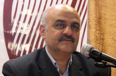 محسن سلیمانی «جادوی زاویه دید» را رمز گشایی کرد