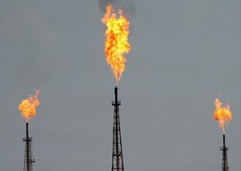 ساخت بزرگترین شبکه گاز جهان در ایران/تولید ۱ میلیارد مترمکعب گاز