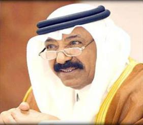 قطر از واکنشهای جهانی برای فشار بر اسرائیل حمایت می کند