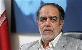 احداث فرودگاه و بندرگاه در جزایر فارور/ ورود نیروی دریایی به ساخت و ساز جزایر ایران