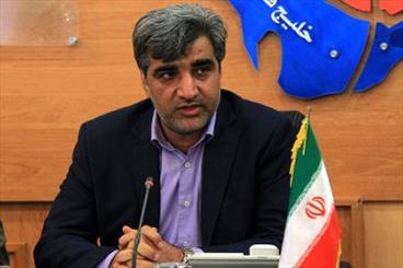 حضور ثابت برخی پیمانکاران در مناقصههای استان بوشهر شائبه ایجاد میکند