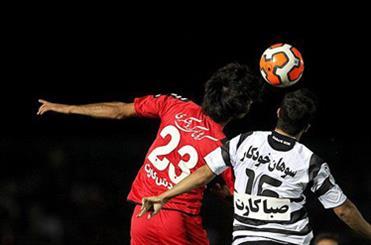 مسابقات لیگ برتر 4 تیر قرعهکشی میشود/ شروع مسابقات از 9 مرداد