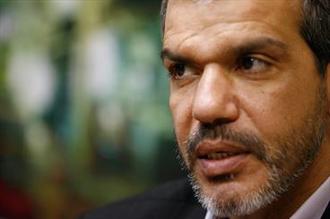 423 عضو منافقین میتوانند به ایران برگردند/ توصیه به هموطنان برای سفر به عراق