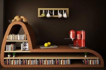یک کافه کتاب دیگر در تهران تعطیل شد