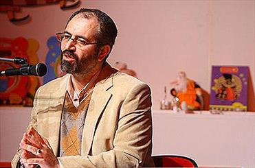 ترسیم فعالیت های جدید حوزه هنری با توجه به بیانیه گام دوم انقلاب