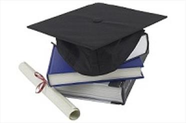 شرط معتبر شدن مدارک نیمه حضوری دانشگاههای خارجی/ نحوه ارزیابی مدارک اعلام شد