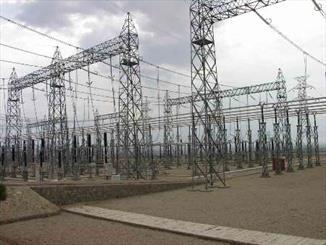 ايران مستعدة للمشاركة في اعادة اعمار قطاع الكهرباء في سوريا