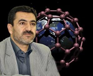 برگزاری کارگاه آموزشی آشنایی و استفاده از داده های مکانی برای مدیران البرزی