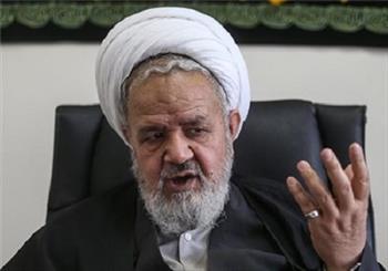 تقابل همه جانبه ای میان کفر جهانی و جمهوری اسلامی شکل گرفته است
