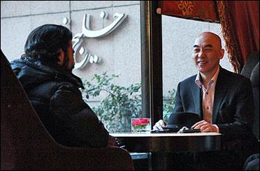 شکستن تحریم نفتی ایران روحیه مردم ژاپن پس از جنگ جهانی را احیا کرد/ ایران و ژاپن دو بزرگ زخمخورده از غرب هستند