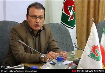 20 درصد ترافیک سنگین کشور در خوزستان است