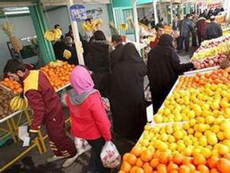 نظارت روزانه بر مراکز تهیه و توزیع مواد غذایی در استان کرمانشاه/ طرح بسیج سلامت نوروزی با حضور 188 بازرس
