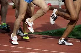 فینال مسابقه های پنج گانه دو و میدانی در شفت برگزار شد