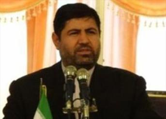 روحیه دلسوزی نسبت به اقشار مختلف از ضرورت های مدیریت در نظام اسلامی است