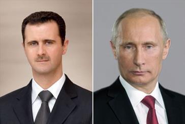 مواضع روسیه در ساخت آینده دلخواه ملت های جهان نقش بسزایی دارد