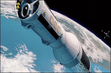 ارسال بسته تحقیقاتی با کاوشگر ایرانی به فضا/ اعلام فراخوان به دانشگاهها