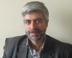 فارسی، زبان تاریخی و ملی همه اقوام ایرانی است/ تلاش برخی جریان ها برای سیاسی کردن موضوعی فرهنگی