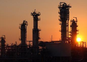 سرپرست شرکت بهره برداری نفت و گاز مارون منصوب شد