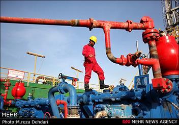 Japan rivals Europeans in Iran's oil market