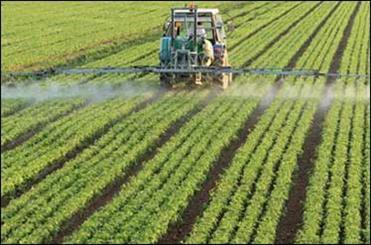 مشکلات کمبود آب و سوخت کشاورزی نیشابور بررسی شد