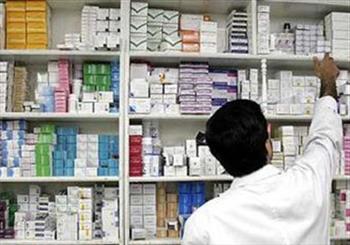 داروخانه های سطح شهر کرمانشاه