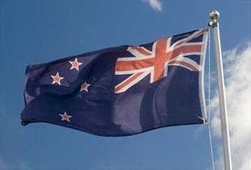 نیوزی لینڈ میں فوجی افسر پرقابل اعتراض ویڈیو بنانے پر فرد جرم عائد