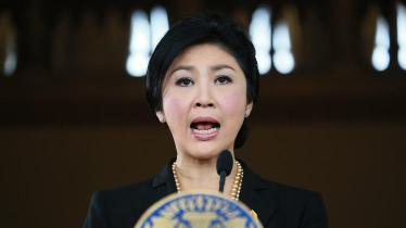 نخست وزیر تایلند متهم به قتل معترضان شد