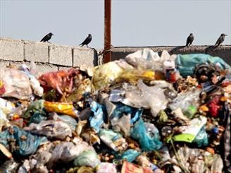 احداث نیروگاه ریجکت زباله در اصفهان/ زباله های بهداشتی را دیگر جمع آوری نمی کنیم