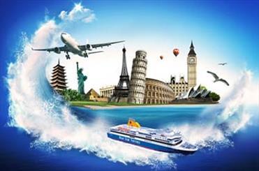 آژانسهای مسافرتی تور معمولی خود را به نام تور لحظه آخری می فروشند