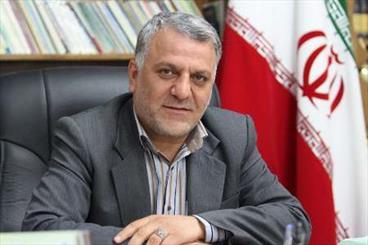۱۱ هزار نفر در انتخابات شورای روستایی در خوزستان ثبتنام کردند