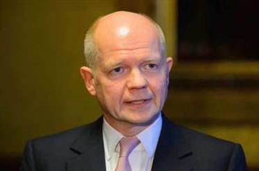 لندن در پی همکاری با تهران در قبال عراق نیست!