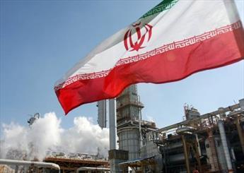 آغاز صادرات پتروشیمی به اتحادیه اروپا/ آسیاییها پول پتروشیمی ایران را نمیدهند