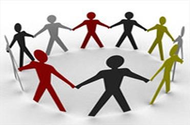 خانه سازمان های مردم نهاد در آذربایجان غربی راه اندازی می شود
