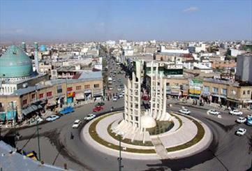 زنجان شهری با تاریخی غنی و پربار/ مردان نمکی شخصیت هایی مرموز