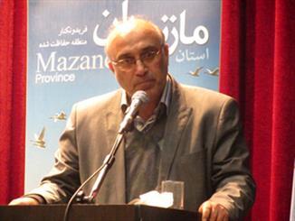 میزان اقامت مسافران در مازندران از ۵.۶ میلیون نفر شب گذشت