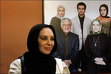 نوروز سراغ سهتارم میروم/ همه جای ایران دیدنی است