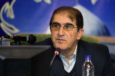 مانور آمادگی ستاد هماهنگی خدمات سفرهای نوروزی کرمانشاه برگزار شد