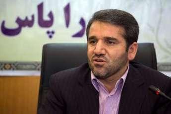 پرونده کشتی گیر متهم به قتل در دادسرای کرمانشاه پیگیری می شود